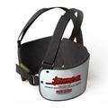 Защита ребер BENGIO Bumper Standard