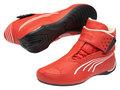 Обувь Puma SL Tech Pro