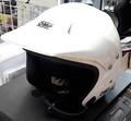 Шлем OMP Jet 10