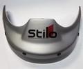 Stilo Козырек Trophy/SP2