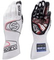 Перчатки Sparco Arrow Evo RG7