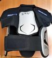 Защита ребер Sparco SPK-7