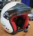Шлем Sparco Pro ADV