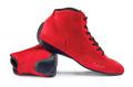 Обувь Sabelt RS402