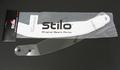 Stilo Пленка отрывная для визора ST5