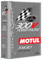 Motul Motul 300V Power racing