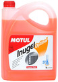 Motul Motul Inugel Optimal