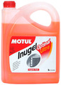 Motul Motul Inugel Optimal Ultra