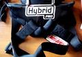 Simpson  HYBRID PRO SLIDE